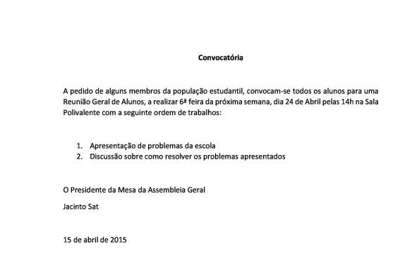 Convocatoria AG-page-0