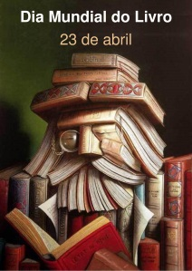 Dia Mundial do Livro - 23 de abril-page-0 (1)