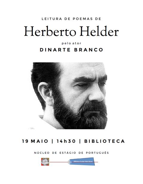 HerbertoHelder