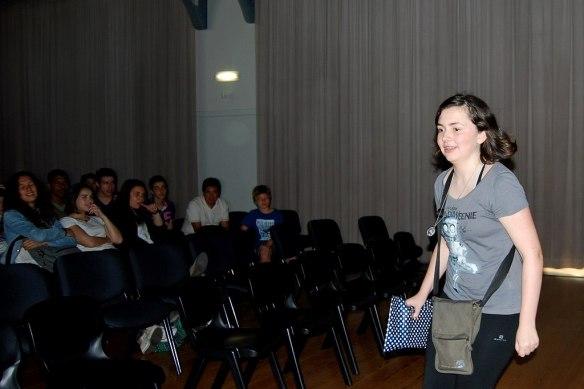 Beatriz Corte Real