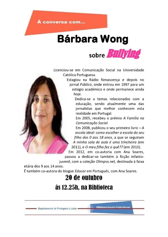 Cartaz Bárbara Wong-jpg