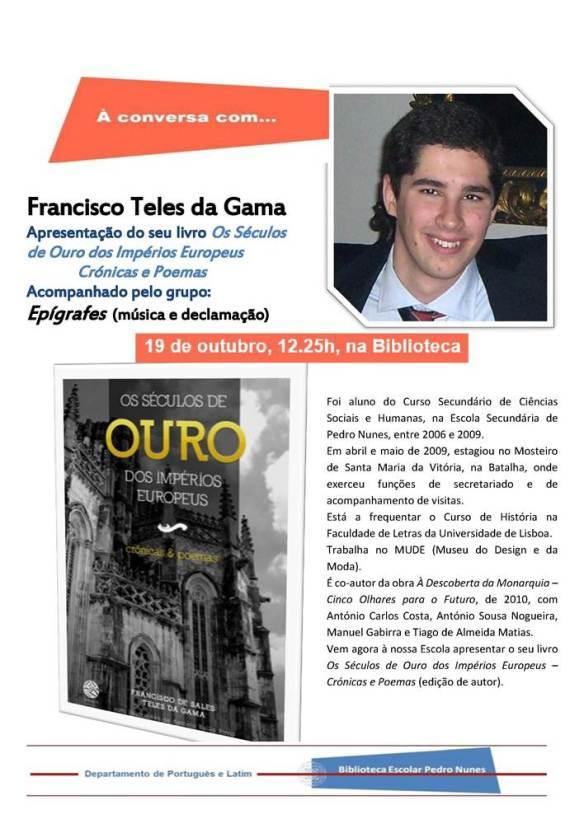 Cataz de Francisco Teles da Gama-jpg