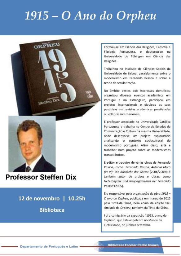 Cartaz Steffen Dix-jpg