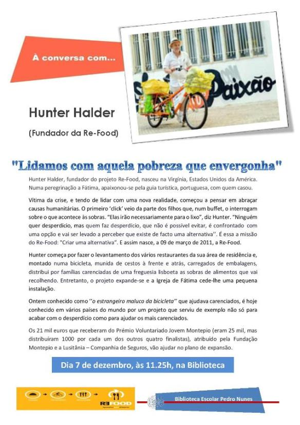Hunter Halder - jpg