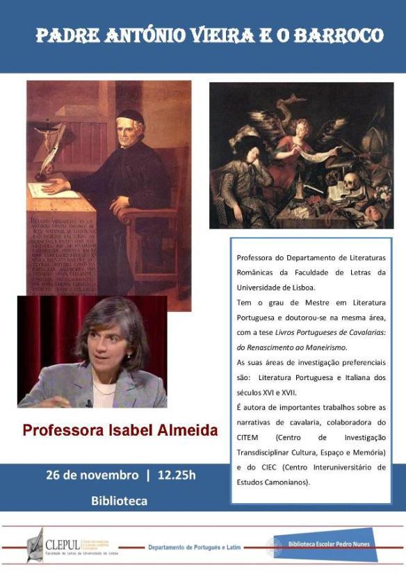 Padre António Vieira e o Barroco-jpg