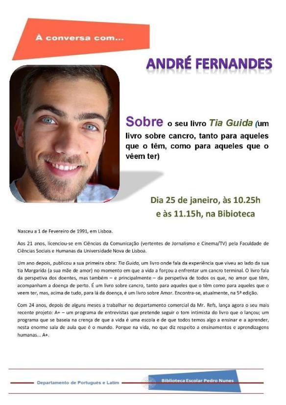 André Fernandes-jpeg
