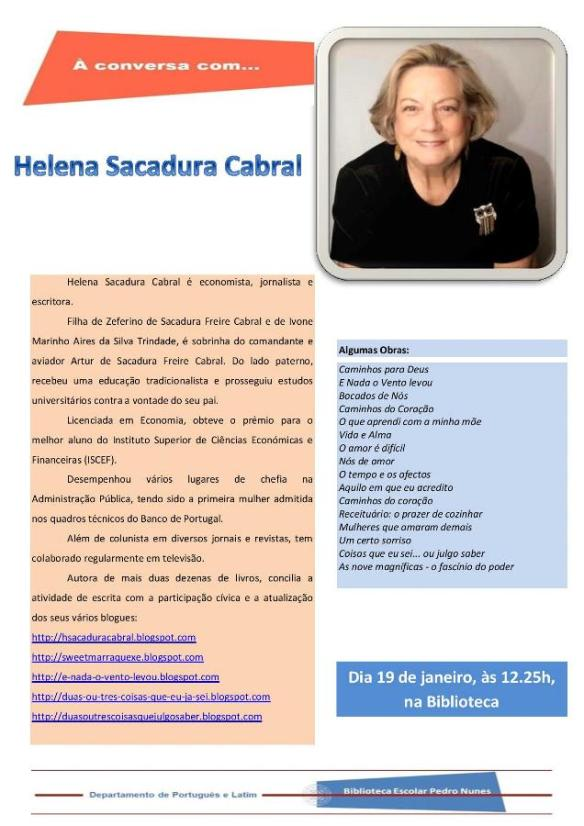Helena Sacadura Cabral-jpeg
