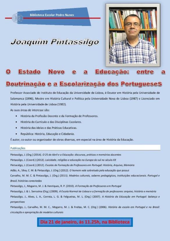 Joaquim Pintassilgo-jpeg