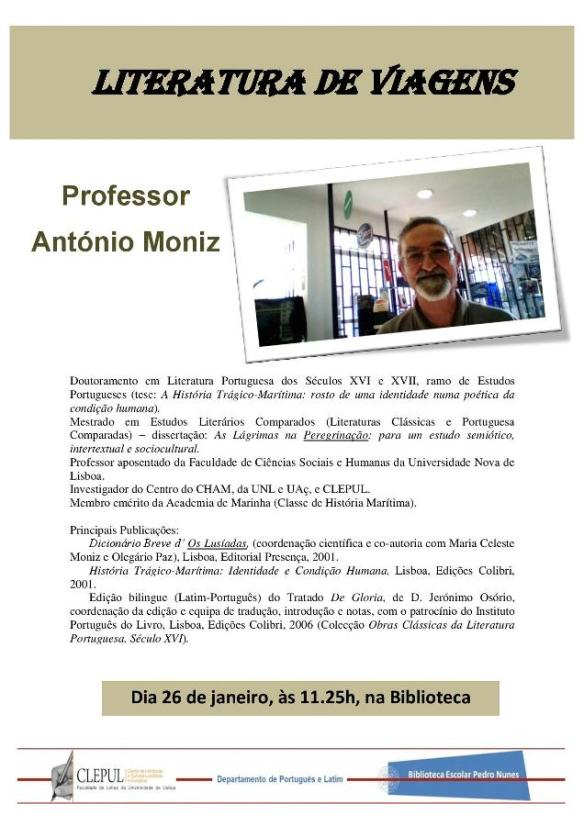 António Moniz-jpeg
