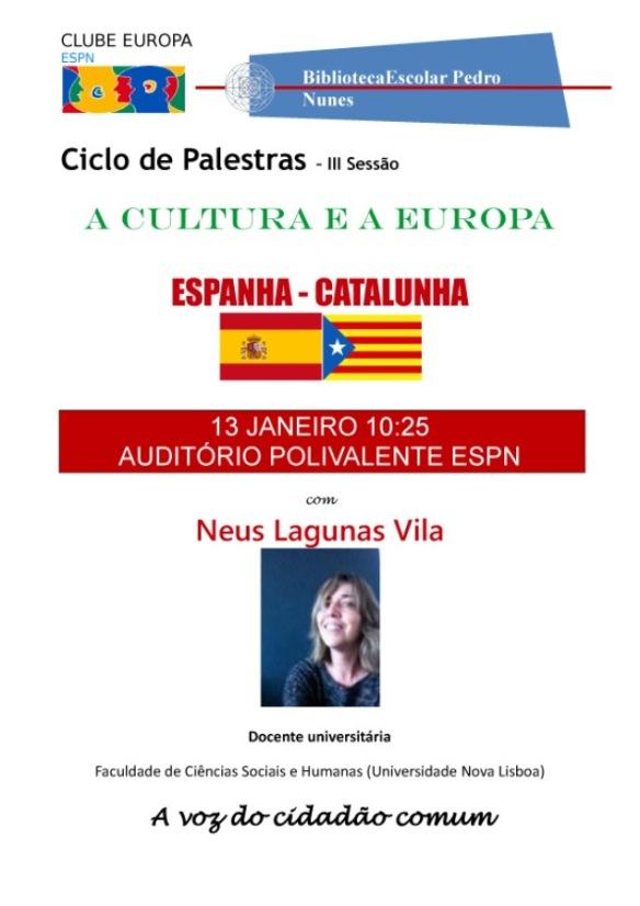 Ciclo-de-Palestras-III-Espanha-Catalunha