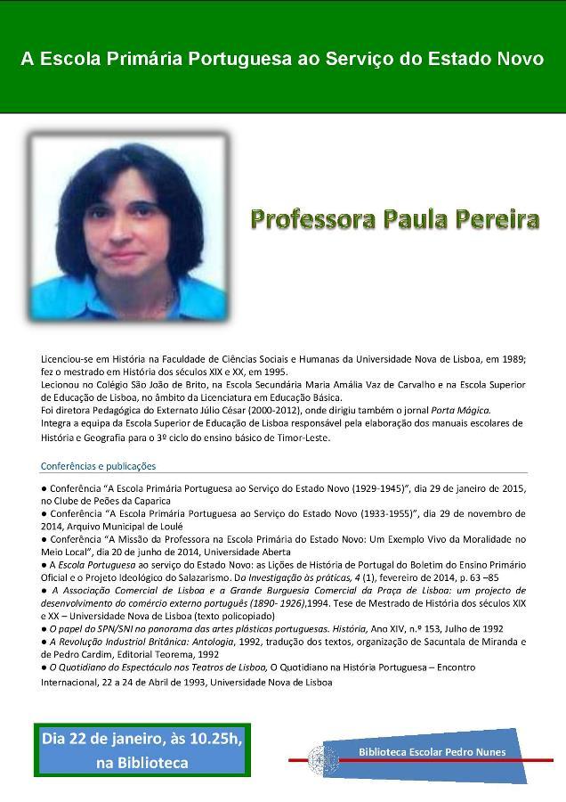 Paula Pereira-jpeg