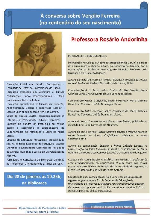 Rosário Andorinha-jpeg (1)