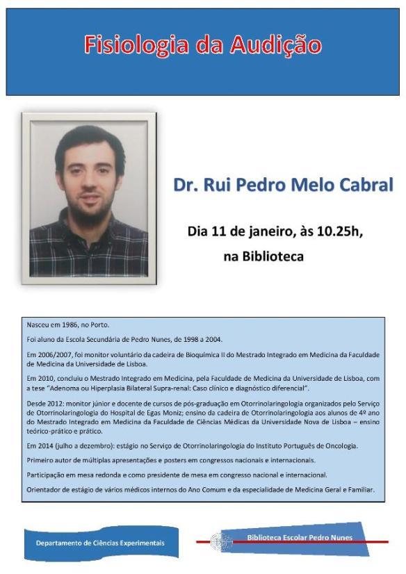 Rui Cabral-jpeg