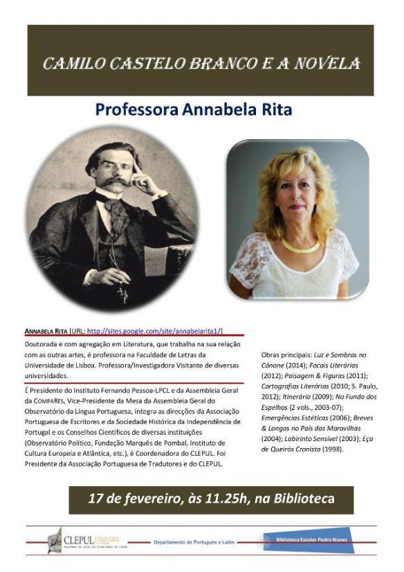 Annabela Rita-jpeg