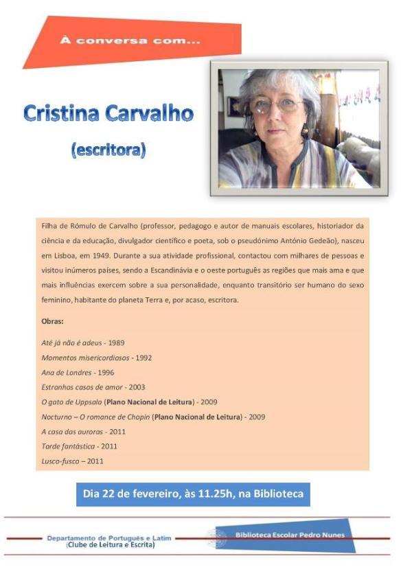 Cristina Carvalho-jpeg