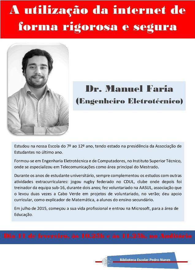 Manuel Faria-jpeg (1)