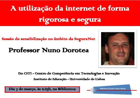 Nuno Dorotea-jpeg (1)