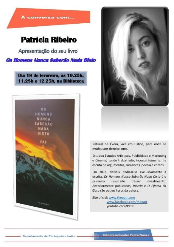 Patricia Ribeiro-jpeg