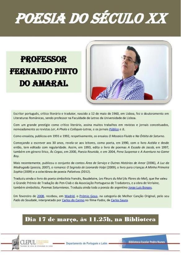 Fernando Pinto do Amaral-jpeg