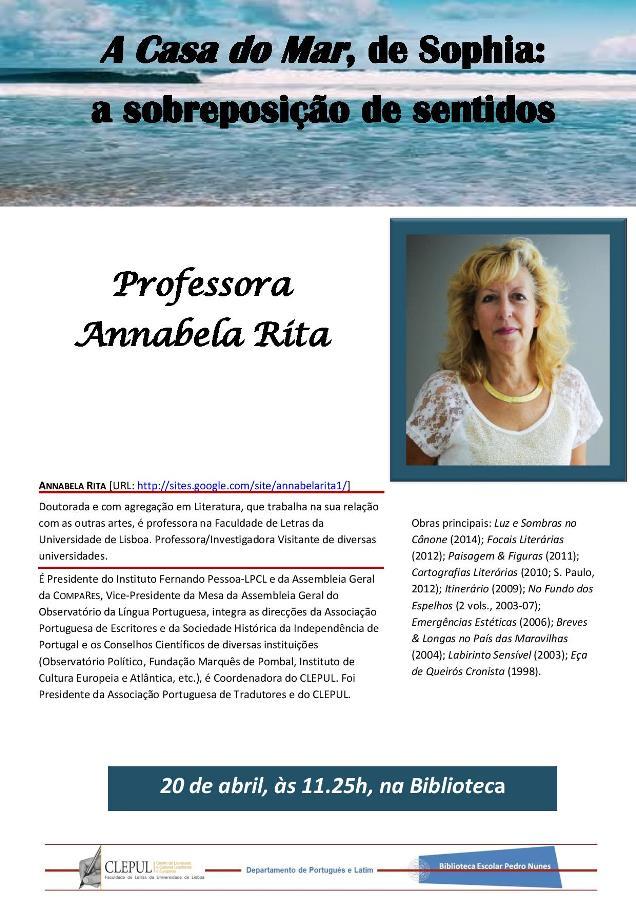 Annabela Rita (2) - jpeg