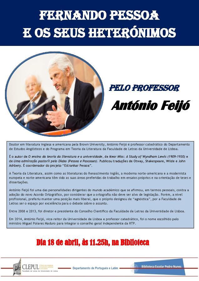 António Feijó - jpeg