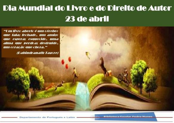 Dia Mundial do Livro e do Direito de Autor - jpeg