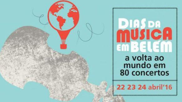 Dias-da-Música_2_660x371