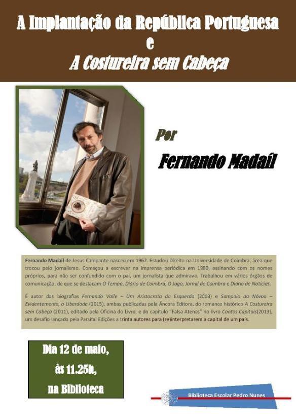 Fernando Madaíl - jpeg