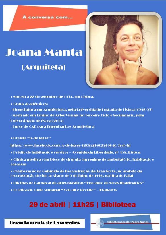 Joana Manta Botelho-jpeg (2)