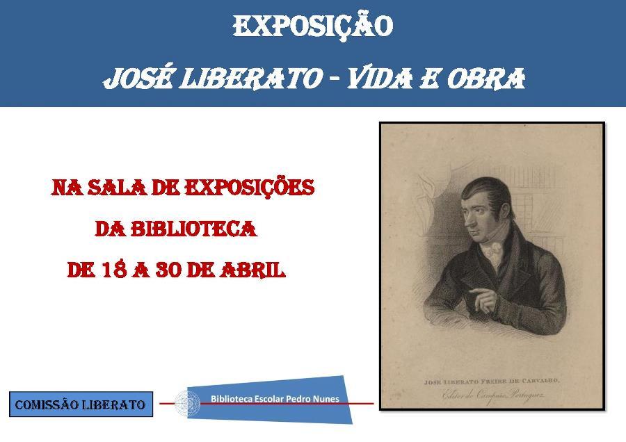 José Liberato - jpeg