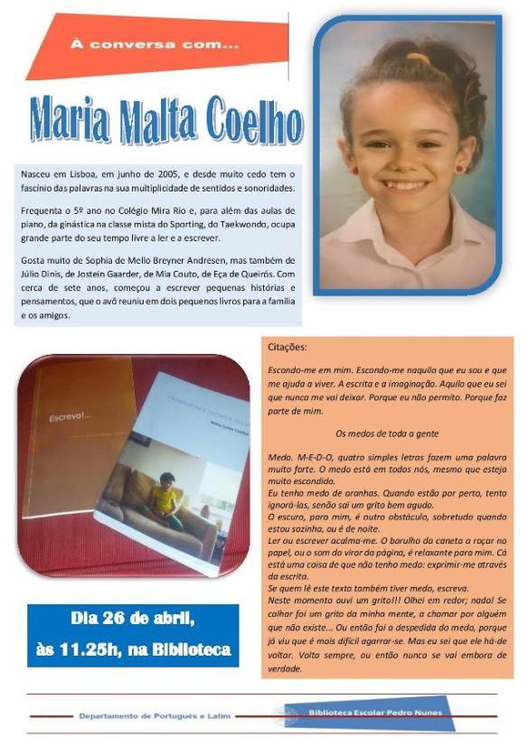 Maria Malta Coelho-jpeg