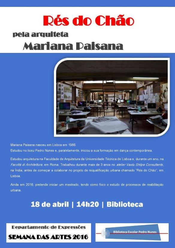 Mariana Paisana-jpeg