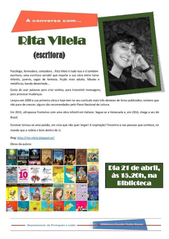 Rita Vilela-jpeg