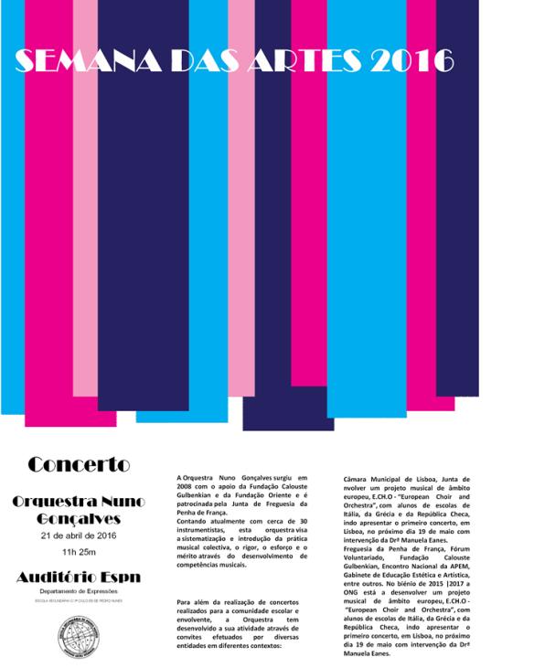 Semana das artes 2016 (orquestra).png-2