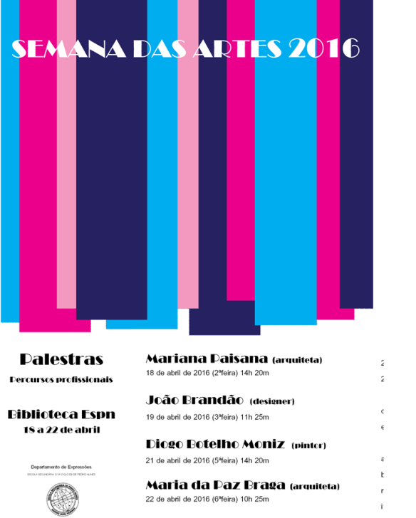 Semana das Artes 2016 (palestras).png-3