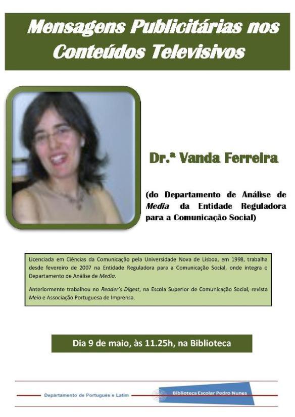Vanda Ferreira-jpeg (1)