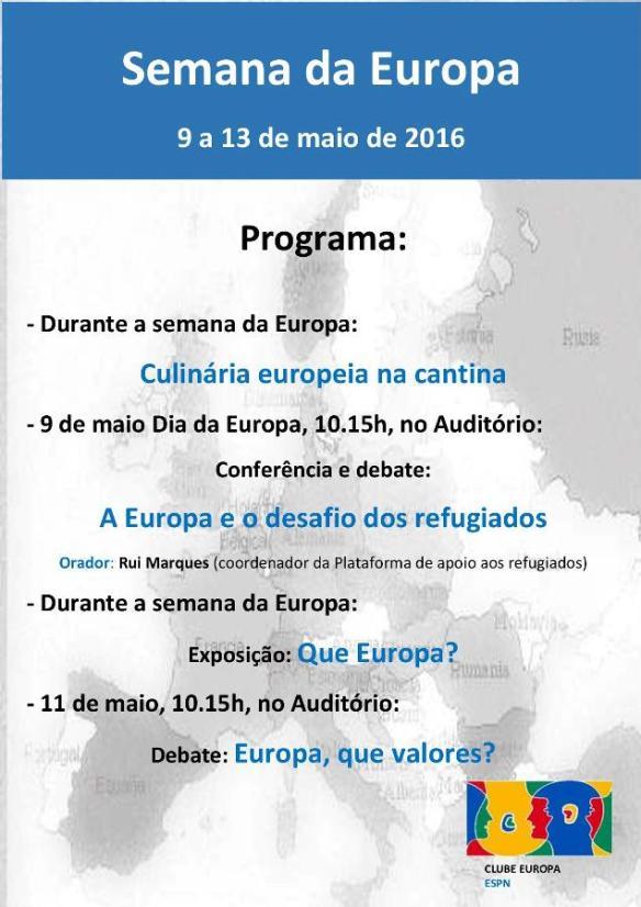 Cartaz_Programa_Semana_Europa_2016 - jpeg