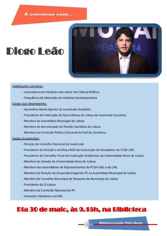 Diogo Leão-jpeg (1)