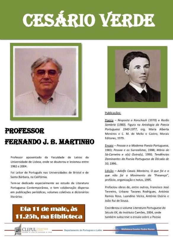 Fernando J. B. Martinho-jpeg (1)