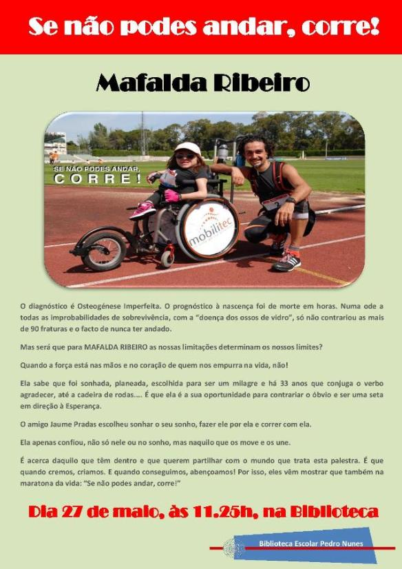 Mafalda Ribeiro-jpeg 2