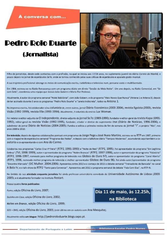 Pedro Rolo Duarte-jpeg (1)
