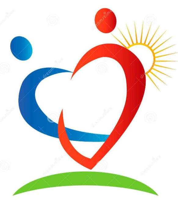 http://www.dreamstime.com/stock-photography-hearts-figures-logo-image25330102