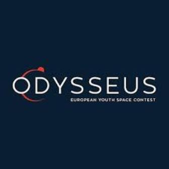 odysseus-3