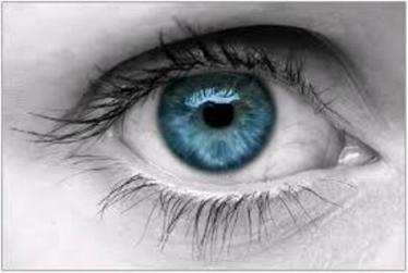 olho-2