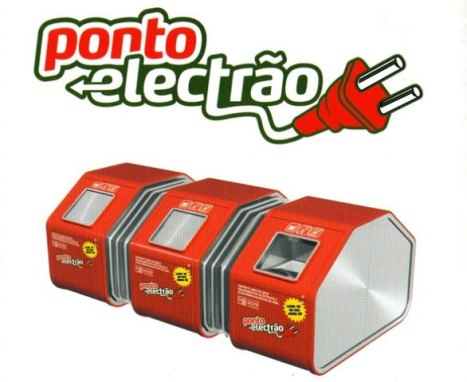 ponto_electrao-2