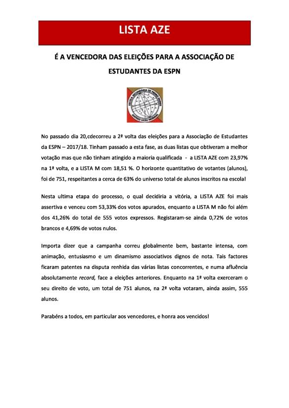 Balanço-às-eleições-da-AEESPN