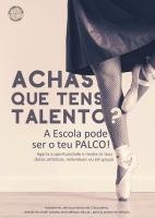 Talentos 1