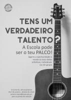 Talentos 4