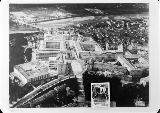 propaganda portugal anos 40