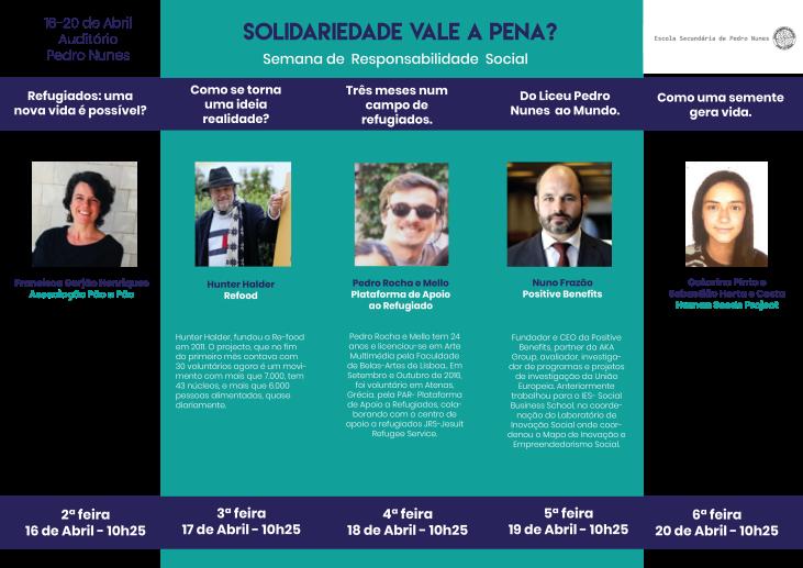 CARTAZ solidariedade-pedronunes-01